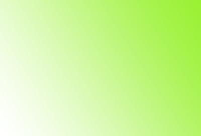 خلفية خضراء فاتحة