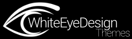 White Eye Design Themes