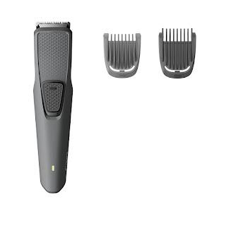 best trimmer for men under 1000 | best beard trimmer under 1000.