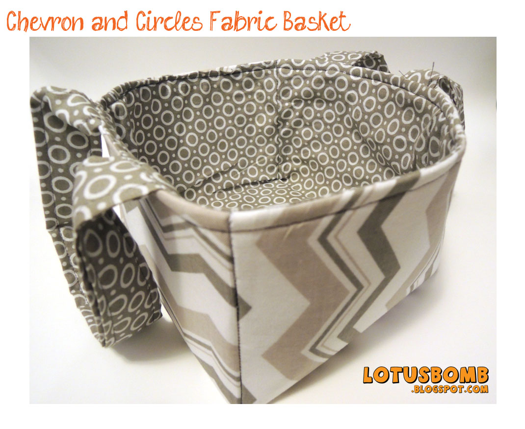 Joann S Crafts Los Angles