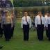 Kapolres Sampang AKBP Taufik Sukendar Pimpin Langsung Apel Gelar Operasi Lilin Semeru 2017
