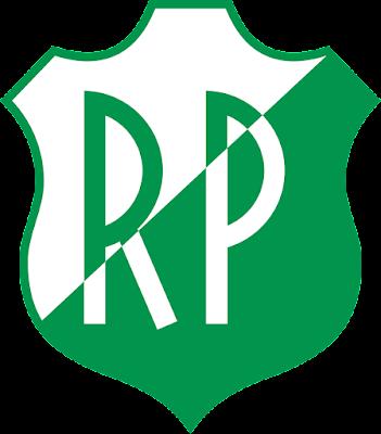 RIO PRETO ESPORTE CLUBE