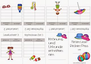 https://dl.dropboxusercontent.com/u/59084982/Ferien-Lese-Rechen-Pass.pdf