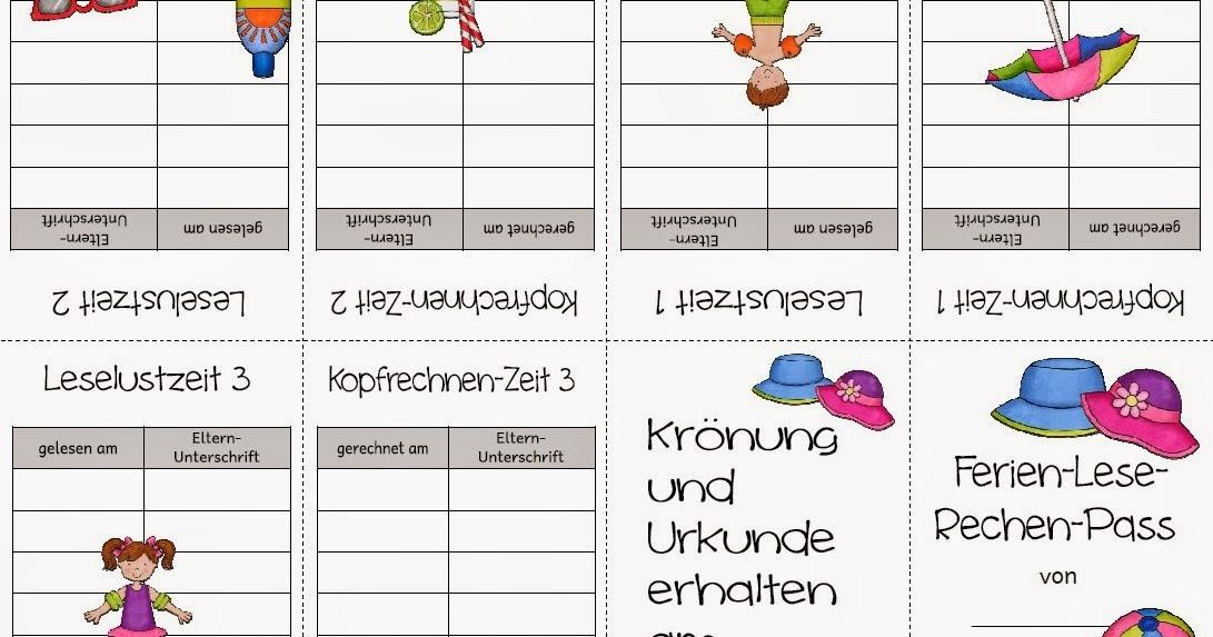 deutsch uben lesen schreiben a1 german edition deutsch