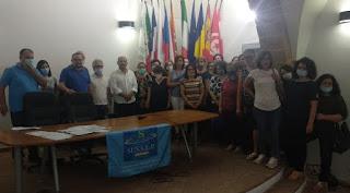 Continua l'assordante silenzio della Regione Siciliana sulla stabilizzazione dei lavoratori ASU
