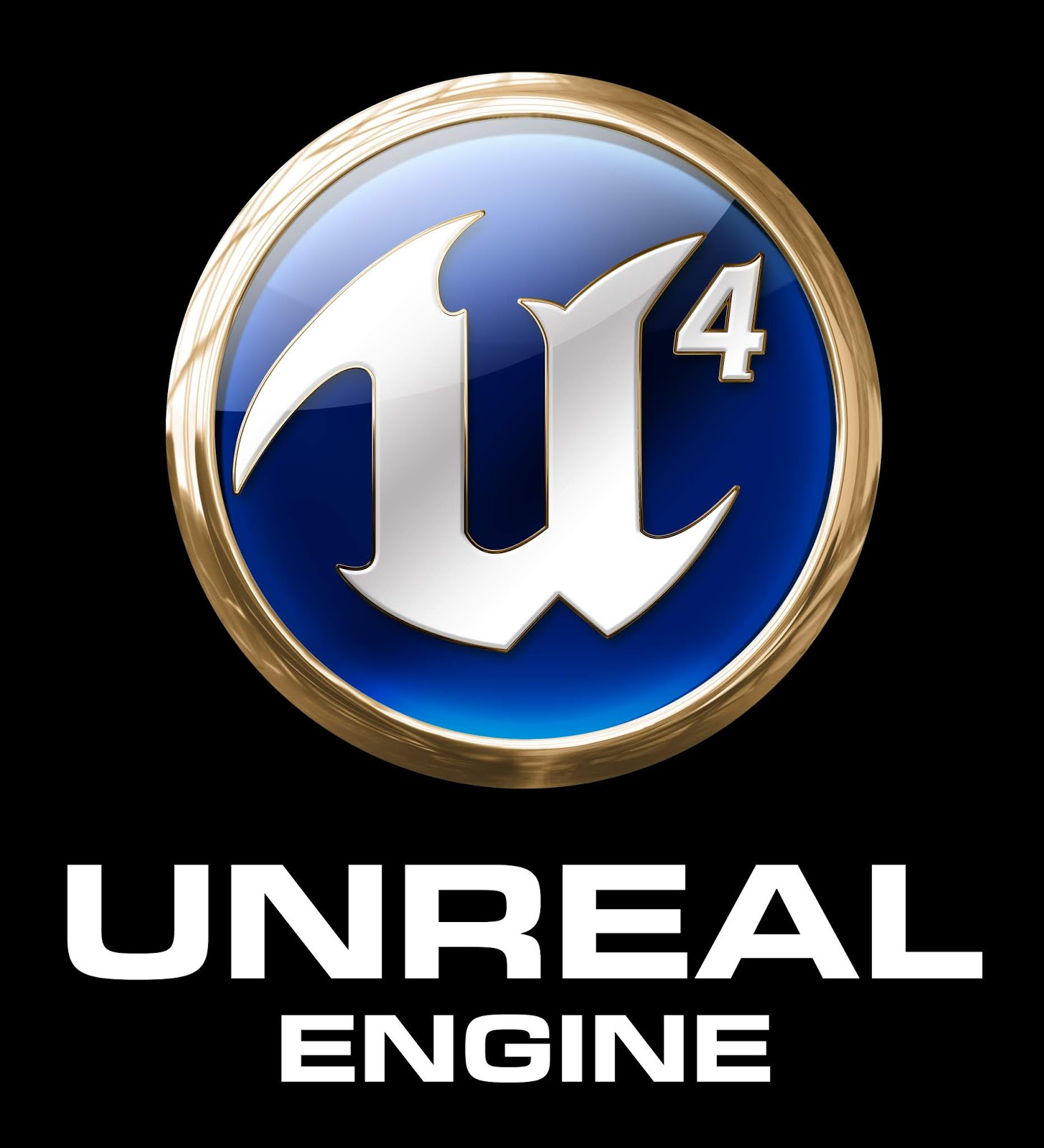 Unreal Engine 4 19 0 Free Download - Ultra Games