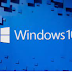 WINDOWS 10 UNTUK PC DAN LAPTOP [spesifikasi minimum]