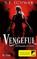https://melllovesbooks.blogspot.com/2020/09/rezension-vengeful-die-rache-ist-mein.html