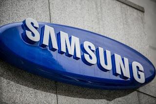 History of Samsung Mobile / Electronics company in hindi( samsung की सफलता की  रोचक कहानी )