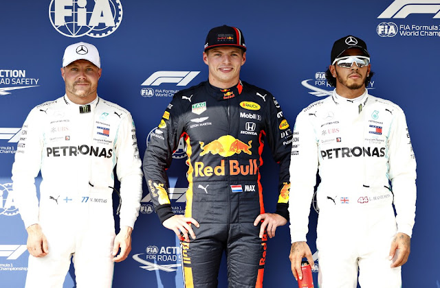 verstappen-entre-bottas-e-hamilton-na-hungria-foto-getty-images