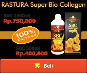beli rastura super bio collagen buah kesemek