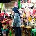 Filantropi di tengah Pandemi  OSIS SMA Muhammadiyah Tersono