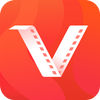Vidmate - HD Video Downloader & Live TV