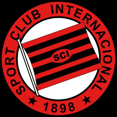 SPORT CLUB INTERNACIONAL