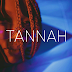 VIDEO |   Tannah – 16 BARS | Download Mp4 [Official Video]