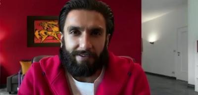 Ranveer-Singh-beard-style-bollywoodtime