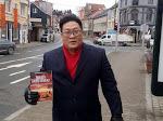 Jozeph Paul Zhang Penghina Nabi SAW Pernah Kuliah di Salatiga, Sudah Kabur ke Hongkong Sejak 2018