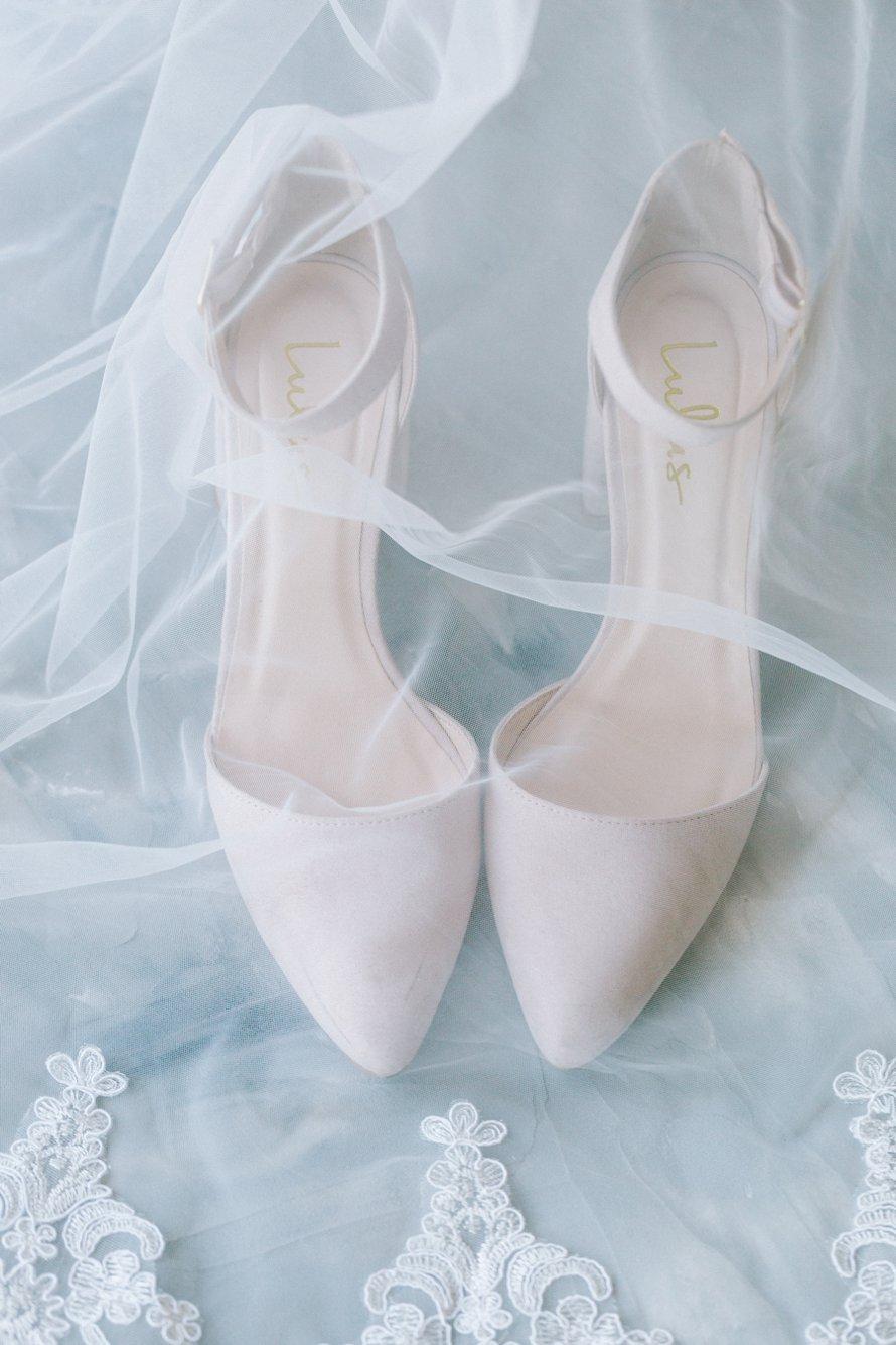 Kiana Lodge Wedding Photography-Garden Wedding Inspiration-Bainbridge Photographers-Something Minted Photography