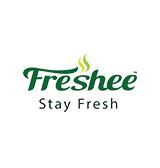 Freshee Products Distributorship