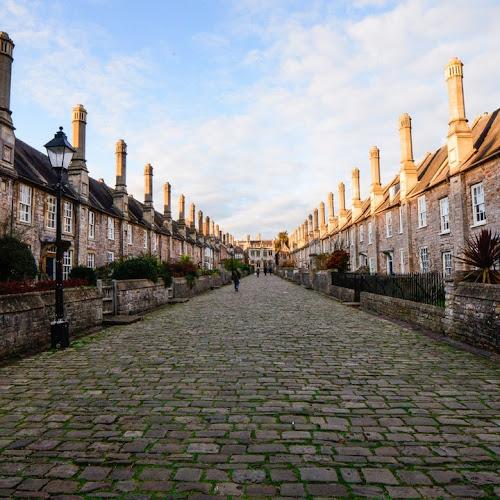 ▷ Arquitectura colonial | ¿Que es? Influencias y Características 🥇