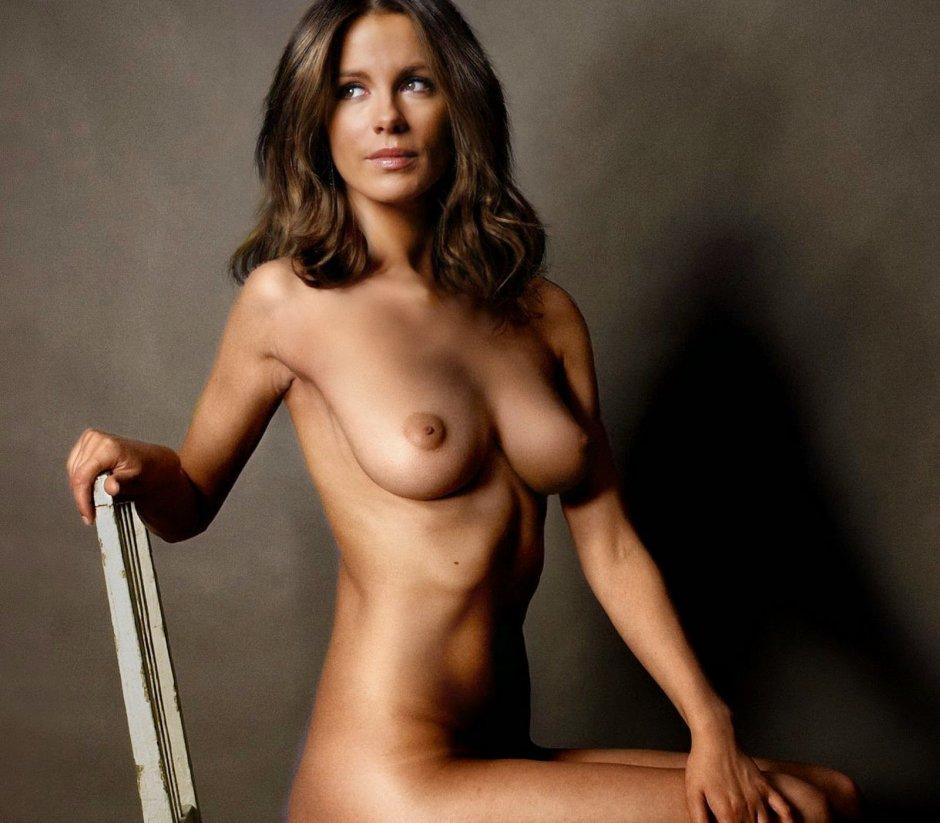 Teen celebrity nude pics jessica_ashley estonoesyugoslavia