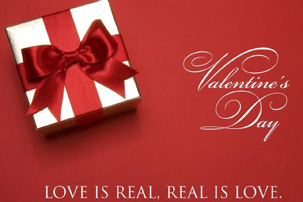 Happy-Valentines-Day-Gift-Ideas
