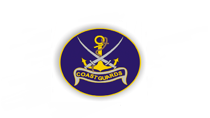 How to Join Pakistan Coast Guard Jobs 2021 - PCG Jobs 2021 - 774+ New Vacancies in Pakistan Coast Guard PCG Jobs 2021 - Coast Guard Jobs 2021