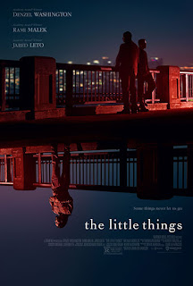 the little things cast, the little things movie, the little things release date, filmy2day