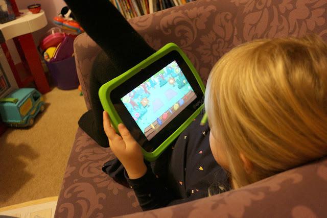 7 Video Games For Children - Games Atlantic