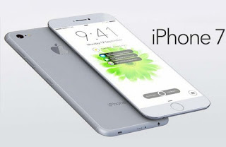 Ini Dia Plus Minus Penggunaan Iphone 7 yang Harus Anda Ketahui