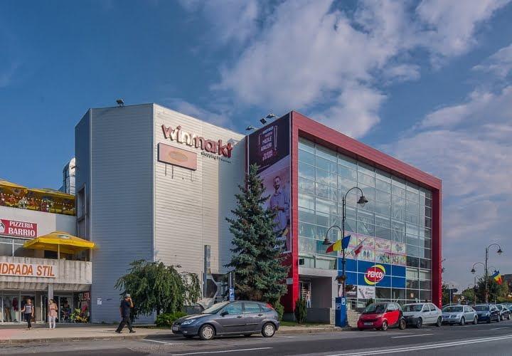 Winmarkt Turda