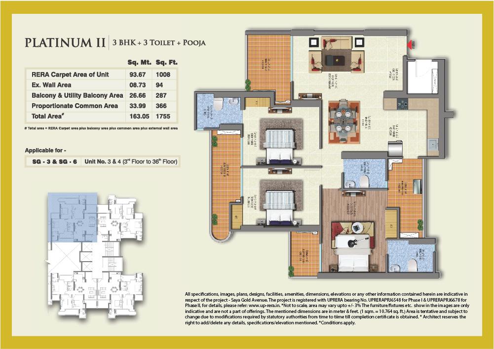 1755-sq.-ft.-3bhk-in-Saya-Gold-Avenue