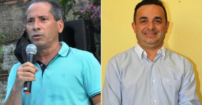 Candidatos com apoio de Bolsonaro em Santarém não decolam, aponta pesquisa