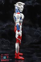 S.H. Figuarts Ultraman Z Alpha Edge 05