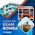 Ebook Rujukan Peperiksaan Online Penguasa Bomba KB29/KB41