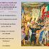 """Ficha Convivencia Familiar y Reflexión Cívica.  Día de la Independencia """" 16 Septiembre""""."""