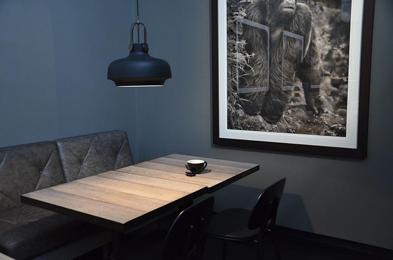 STHLM- fotografiska-cafe