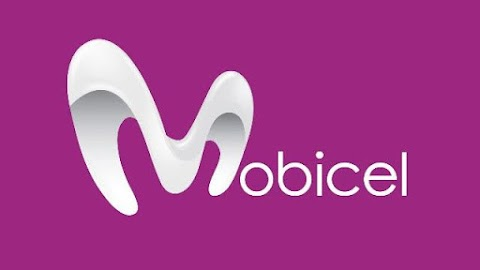 Mobicel Berry 2 Firmware or Flash File 100% Tested