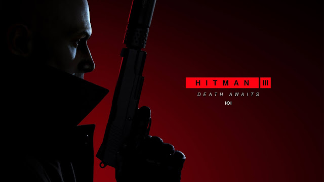 Hitman 3 Confirmed to Launch on 20 January 2021 : Available for Pre-Order
