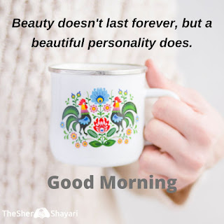 Good morning quotes download free