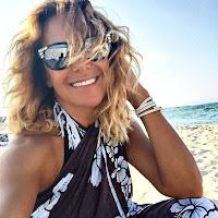 Barbara D'Urso confessa: «Mi piace essere corteggiata», poi il riferimento ad Alberto Mezzetti