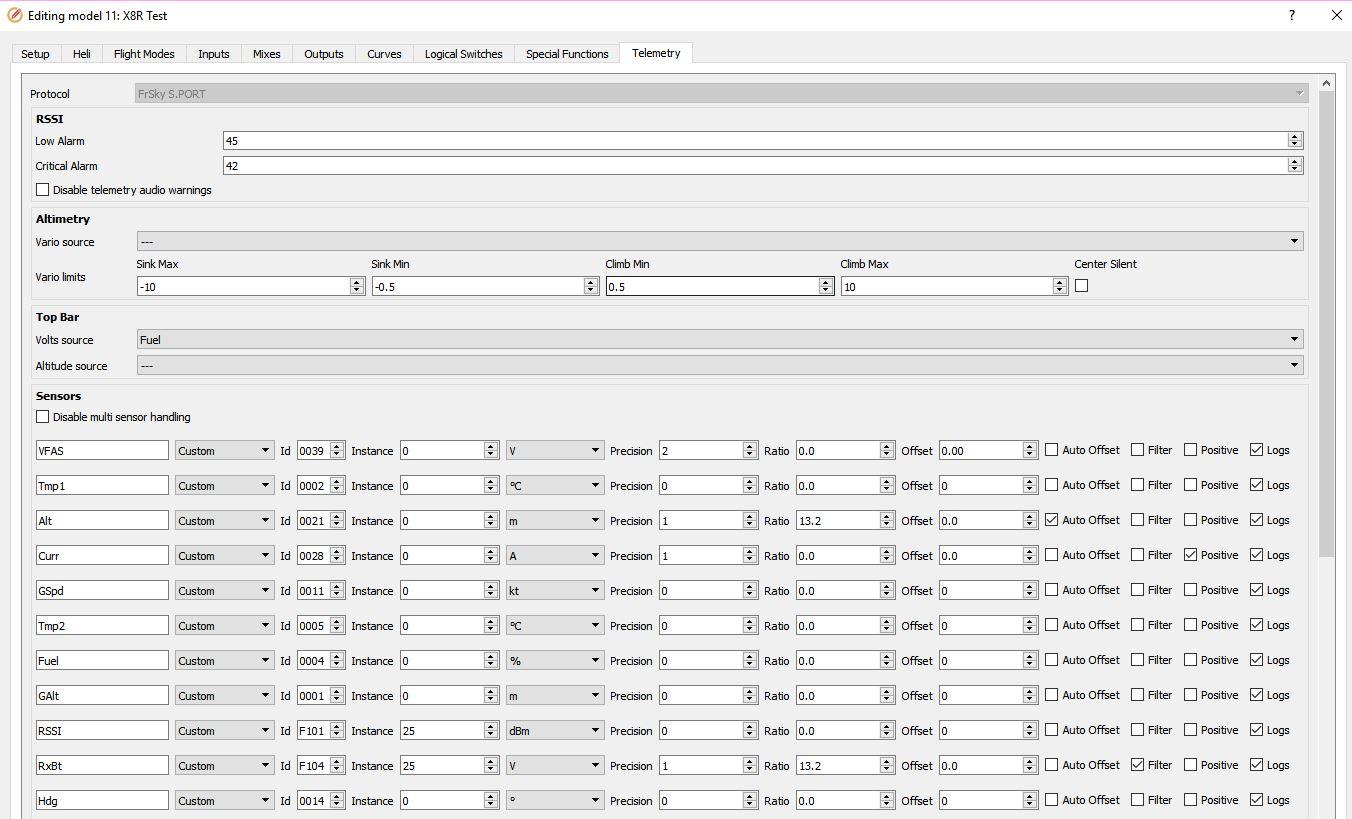 Quadcopter-Robotics: PixRacer Adv  Setup (PixHawk