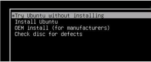 Windows Crash