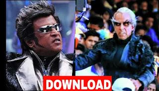 https://robot2fullmoviedownloadinhindi.blogspot.com/2018/05/robot-2-full-movie-download-in-hindi.html