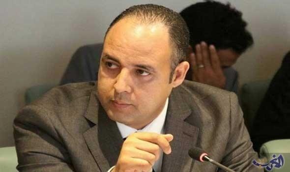 الناطق الرسمي لحزب الإستقلال يهاجم المتضامنين مع أستاذ تارودانت