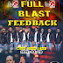 TV DERANA FULL BLAST WITH FEEDBACK 2021-04-18