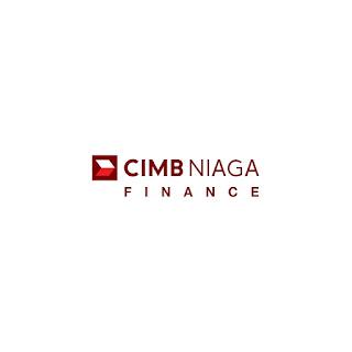 Lowongan Kerja PT. CIMB Niaga Finance Terbaru