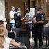 70 ciudades españolas estarían confinadas según los criterios de Alemania