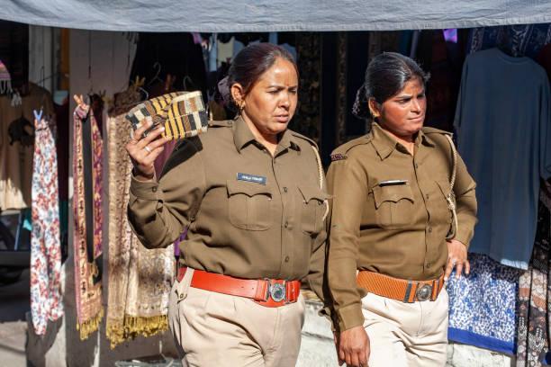 राजस्थान पुलिस कांस्टेबल मोस्ट इम्पोर्टेन्ट प्रश्न रट  लो सिलेक्शन पका