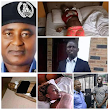 Two Portharcourt Hotel Serial killers Arrested.